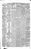 Irish Times Tuesday 12 April 1859 Page 2
