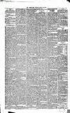 Irish Times Tuesday 12 April 1859 Page 4