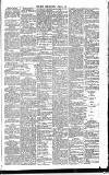 Irish Times Thursday 14 April 1859 Page 3