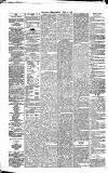 Irish Times Saturday 16 April 1859 Page 2