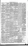 Irish Times Saturday 16 April 1859 Page 3