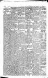 Irish Times Saturday 16 April 1859 Page 4