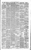 Irish Times Tuesday 19 April 1859 Page 3