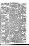 Irish Times Thursday 21 April 1859 Page 3