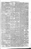 Irish Times Saturday 23 April 1859 Page 3
