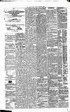 Irish Times Tuesday 03 May 1859 Page 2