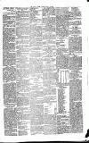 Irish Times Tuesday 03 May 1859 Page 3
