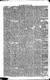 Irish Times Tuesday 03 May 1859 Page 4