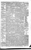 Irish Times Thursday 05 May 1859 Page 3