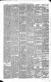 Irish Times Tuesday 17 May 1859 Page 4