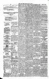 Irish Times Thursday 19 May 1859 Page 2