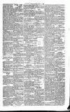 Irish Times Thursday 19 May 1859 Page 3