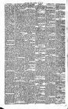 Irish Times Thursday 19 May 1859 Page 4