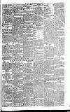 Irish Times Tuesday 24 May 1859 Page 3