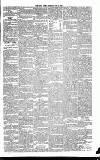 Irish Times Thursday 02 June 1859 Page 3