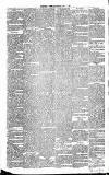 Irish Times Thursday 02 June 1859 Page 4
