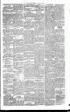 Irish Times Saturday 25 June 1859 Page 3