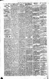 Irish Times Wednesday 20 July 1859 Page 2