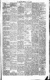 Irish Times Wednesday 20 July 1859 Page 3