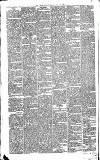 Irish Times Wednesday 20 July 1859 Page 4