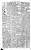 Irish Times Thursday 21 July 1859 Page 2