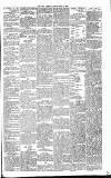 Irish Times Thursday 21 July 1859 Page 3