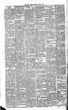 Irish Times Thursday 21 July 1859 Page 4