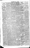 Irish Times Friday 22 July 1859 Page 2