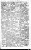 Irish Times Friday 22 July 1859 Page 3