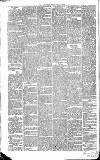 Irish Times Friday 22 July 1859 Page 4