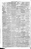 Irish Times Wednesday 27 July 1859 Page 2