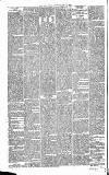 Irish Times Wednesday 27 July 1859 Page 4