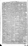 Irish Times Friday 09 September 1859 Page 4
