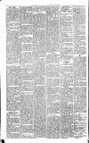Irish Times Thursday 22 September 1859 Page 4