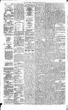 Irish Times Wednesday 16 November 1859 Page 2