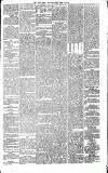 Irish Times Wednesday 16 November 1859 Page 3
