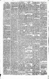 Irish Times Wednesday 16 November 1859 Page 4