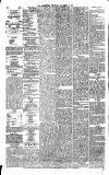 Irish Times Wednesday 23 November 1859 Page 2