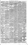 Irish Times Wednesday 23 November 1859 Page 3