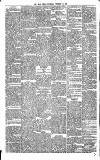 Irish Times Wednesday 23 November 1859 Page 4