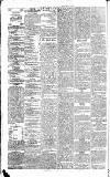 Irish Times Wednesday 07 December 1859 Page 2