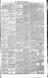 Irish Times Wednesday 07 December 1859 Page 3