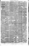THE IRISH TIMES, TUESDAY JAN. 24, 1860,