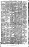 Irish Times Wednesday 08 February 1860 Page 3