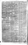 Irish Times Wednesday 08 February 1860 Page 4