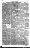 Irish Times Thursday 08 March 1860 Page 4
