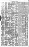 Irish Times Monday 04 January 1864 Page 2