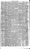 Irish Times Monday 04 January 1864 Page 3