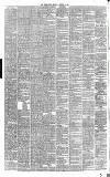 Irish Times Monday 04 January 1864 Page 4