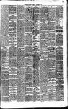 Irish Times Saturday 01 October 1864 Page 3
